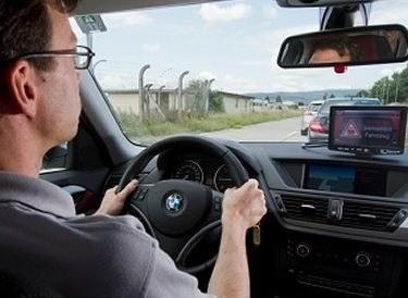 подержанные автомобили в Москве