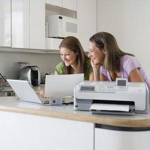 Как выбирать принтер