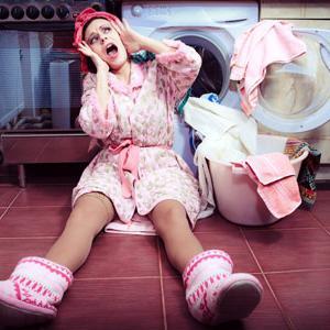 Как выбирать стиральную машину-автомат: советы и рекомендации