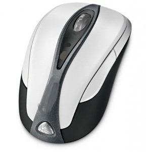 Как выбрать bluetooth мышь