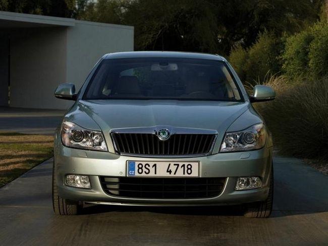 дизельные автомобили