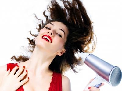 Как выбрать фен для волос правильно: несколько полезных советов