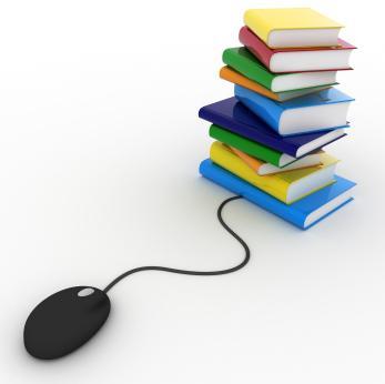 Как выбрать электронную книгу, или чем открывать epub
