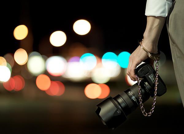 Как выбрать лучший фотоаппарат для любителя?