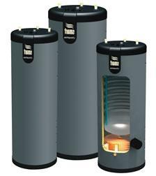 Как выбрать нагреватель воды для дачи?