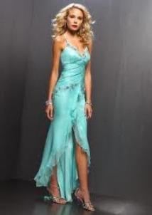 платье для гостей на свадьбу