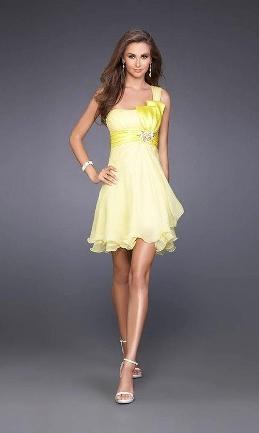 платье для гостьи на свадьбу