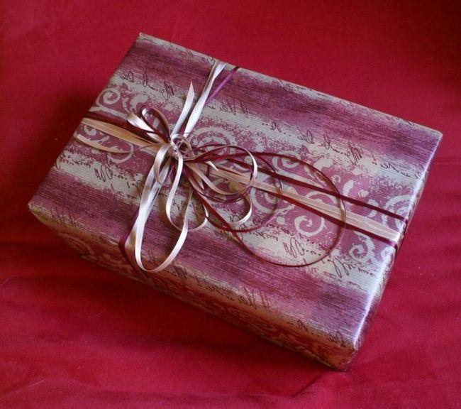 Как выбрать подарок первокласснику