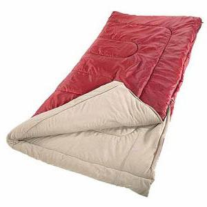 спальные мешки alexika