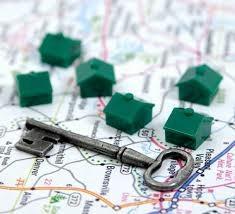Как взять ипотеку без первоначального взноса молодой семье?