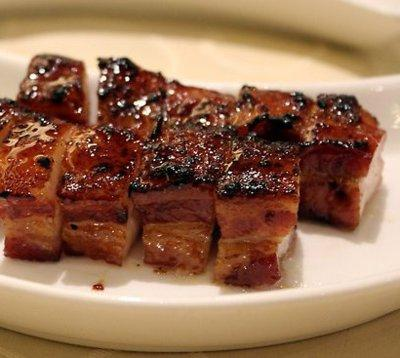 Как запечь свинину в духовке? Лучшие рецепты для вашего стола