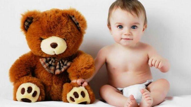 Как запланировать рождение мальчика - наследника для мужа?