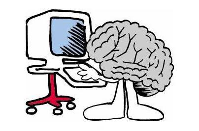 Как запомнить большой объем информации. Способы запоминания