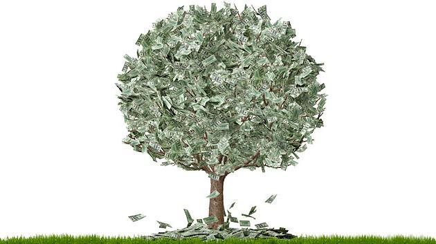Как зарабатывать много денег? План действий