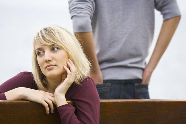 Как заставить мужа уважать жену: пересмотр цены