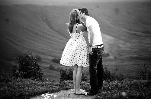 Как завоевать сердце мужчины твоей мечты?