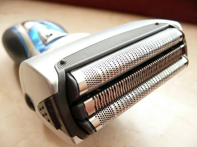 роторная или сеточная электробритва какую выбрать