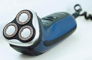 какая бритва лучше сеточная или роторная
