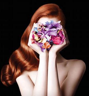 Фирмы красок для волос