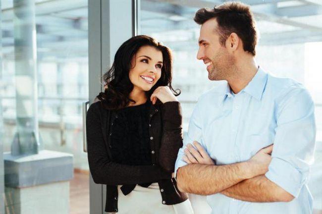 Какая работа может провоцировать вашего партнера на неверность?