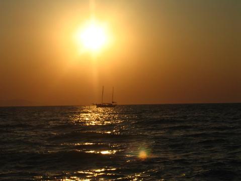 Какие моря омывают россию: урок географии