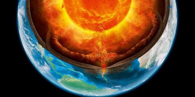 Какие новости из мира науки стали самыми неожиданными в 2016 году?