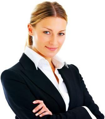 сбербанк документы для оформления ипотеки