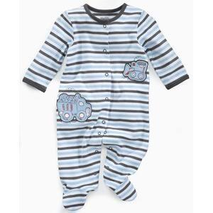 ползунки и распашонки для новорожденных
