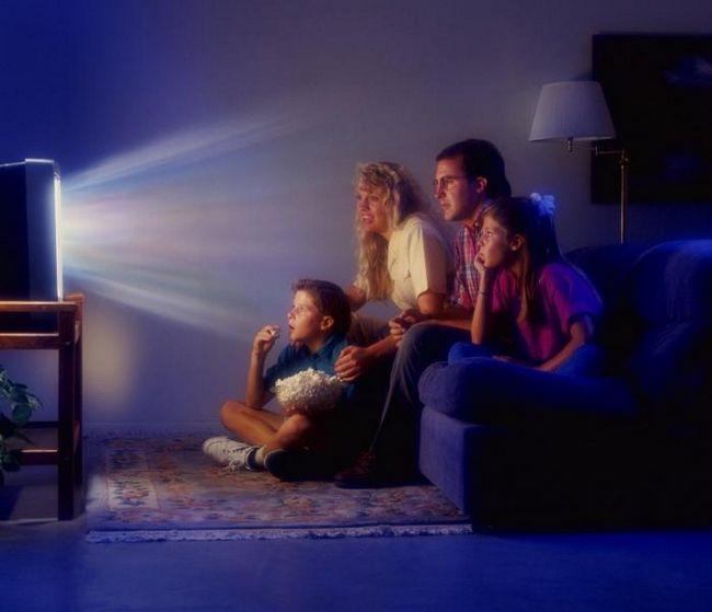 Какие сериалы стоит посмотреть в свободное время