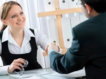 Основные вопросы работодателю