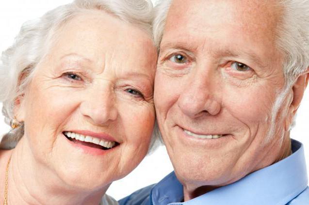 какие зубные протезы лучше поставить на жевательные зубы