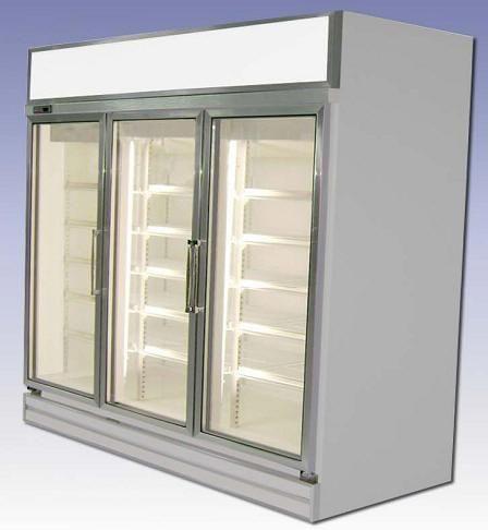 торговое оборудование холодильники витрины