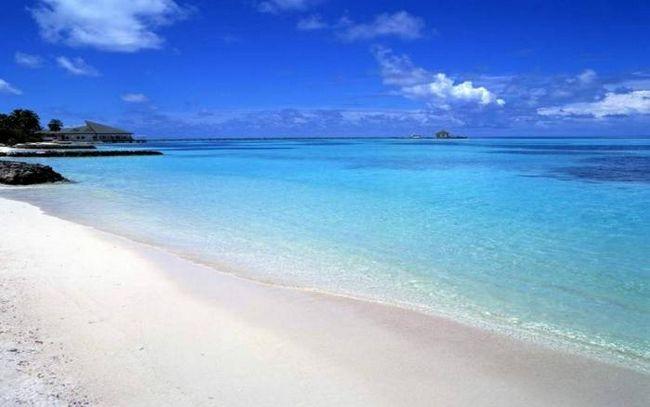 турция отдых на море