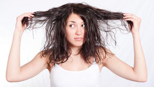 наилучшее средство для роста волос