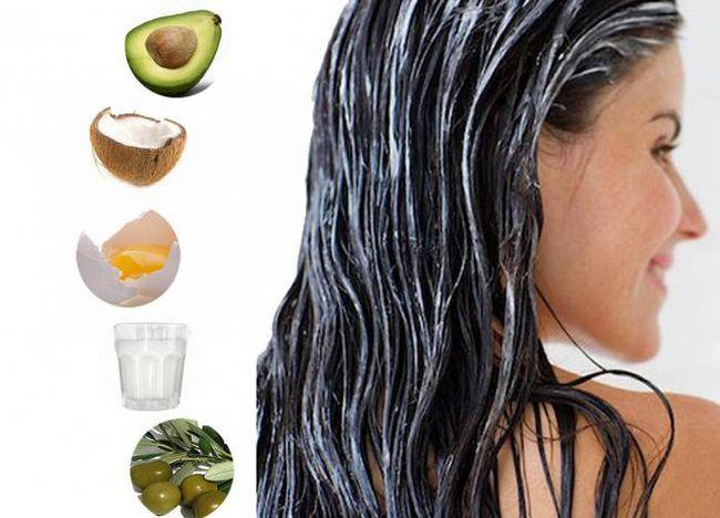 средство для роста волос отзывы