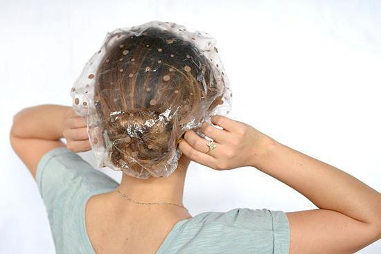vichy средство для роста волос