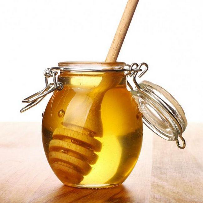 Какое самое эффективное средство от целлюлита?