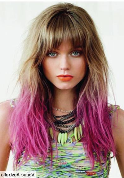 Какой краской лучше красить волосы? Виды современных средств