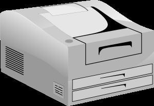 какой принтер лучше лазерный или струйный
