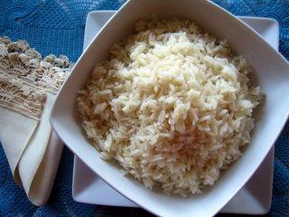 Какой рис лучше для плова - несколько полезных советов