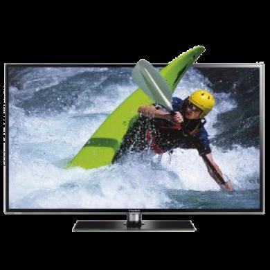 Какой телевизор лучше LG или Samsung