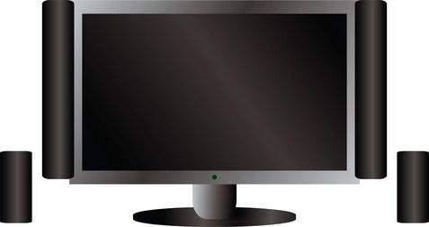 Телевизор какой лучше?