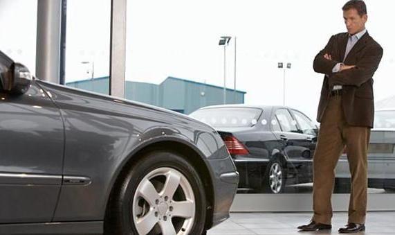 Автомобили для начинающих водителей