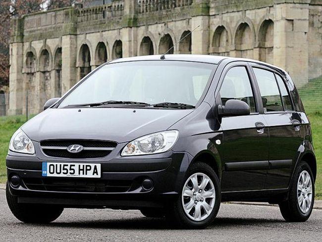 купить машину новую до 400000