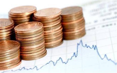Какую валюту брать в турцию - лиры, доллары или евро?
