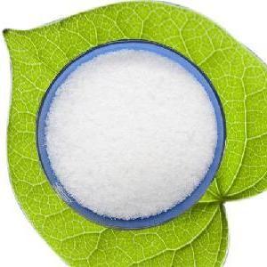 Калийная селитра – опасное, но полезное химическое соединение