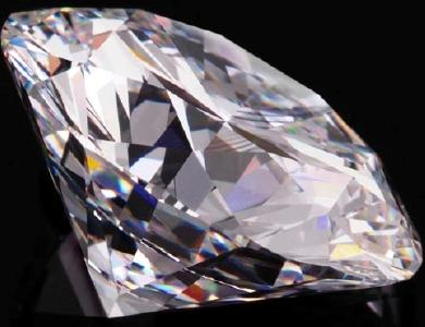 Карат бриллианта, история появления и стоимость.