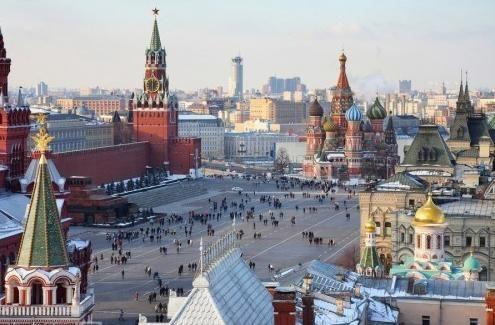 Каждый кулик свое болото хвалит, или где хорошо жить в россии