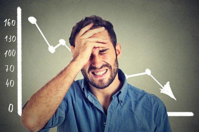 Каждый начинающий предприниматель делает эти ошибки. Как их предотвратить?
