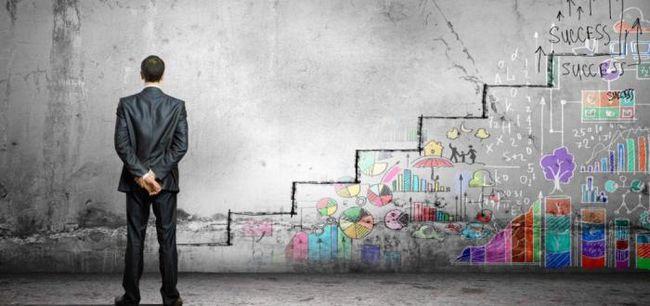 Каждый талантлив по-своему: 9 типов интеллекта, о которых вы должны знать